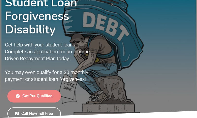studentloanforgivenessdisability.com.jpg