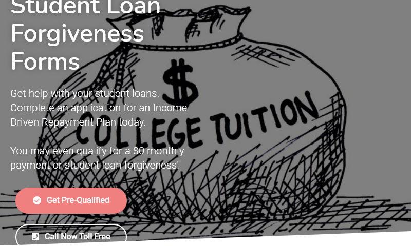 studentloanforgivenessforms.com.jpg
