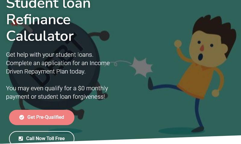 studentloanrefinancecalculator.com.jpg