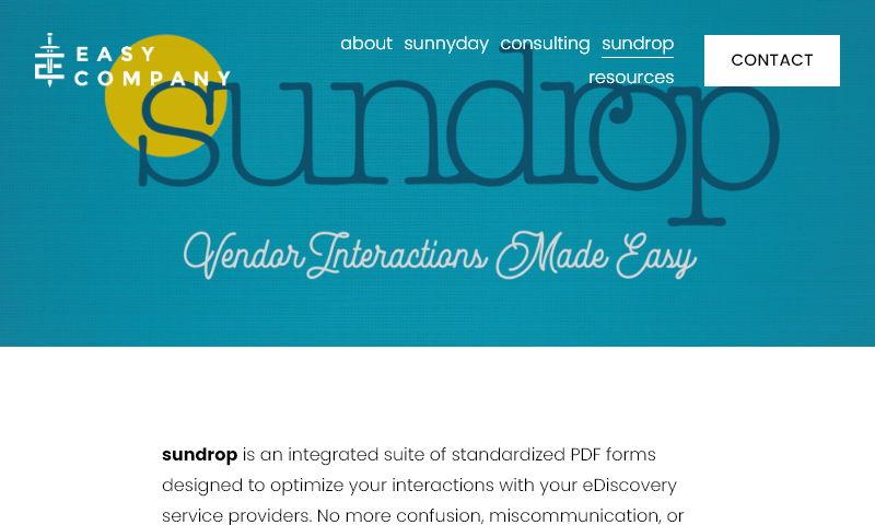 sundrop.app.jpg