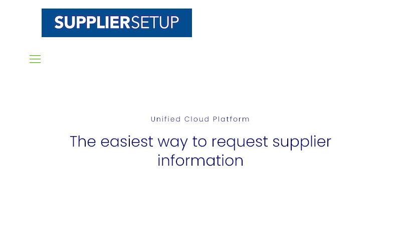 suppliersetup.com.jpg