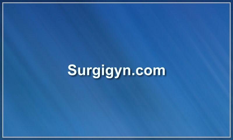 surgigyn.com.jpg