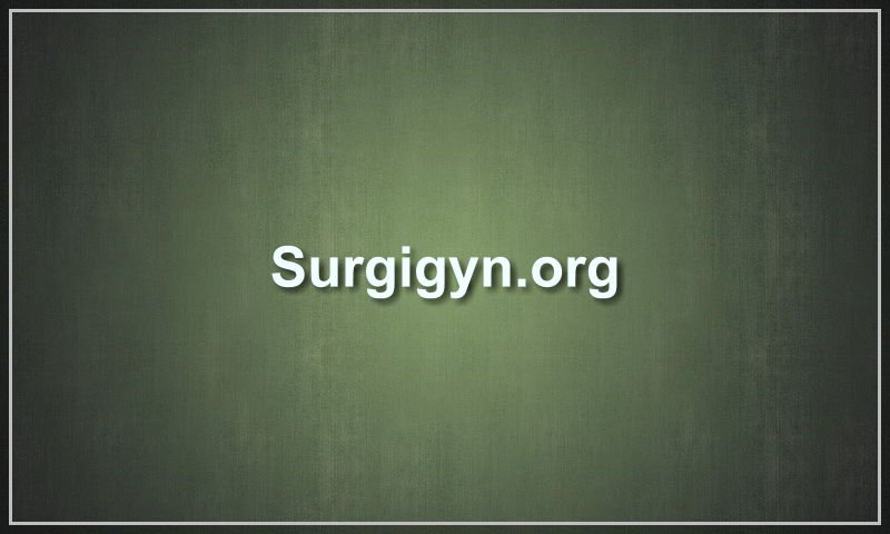 surgigyn.org.jpg