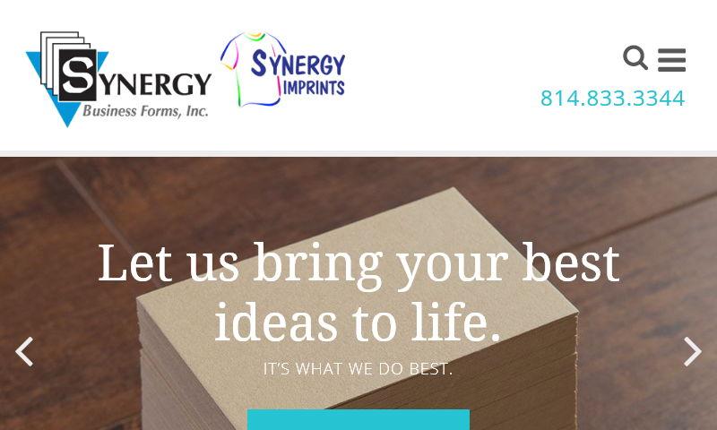 synergybf.com