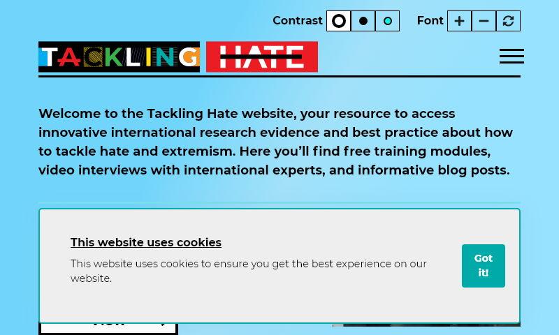 tacklinghate.org.jpg