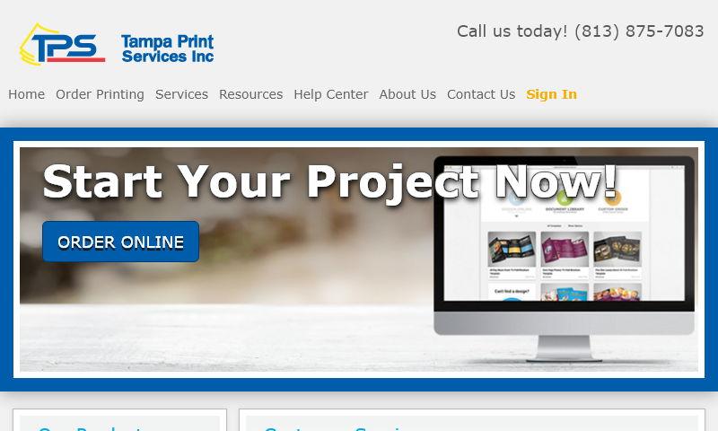 tampaprintshop.com.jpg