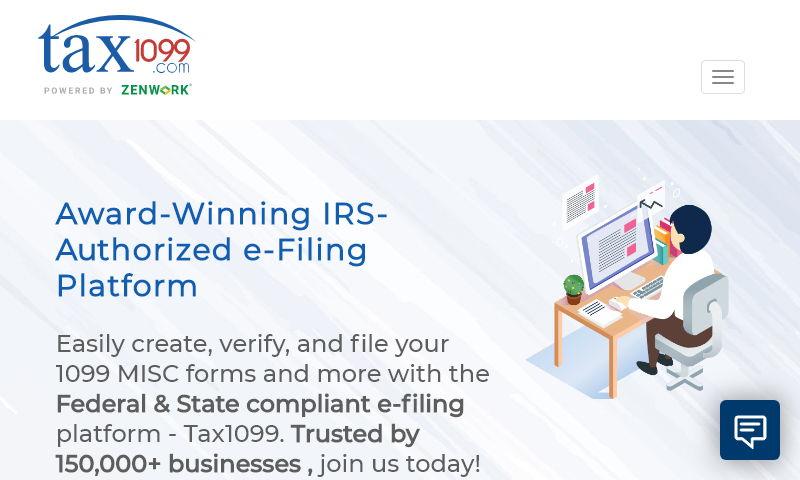 tax1099.com.jpg