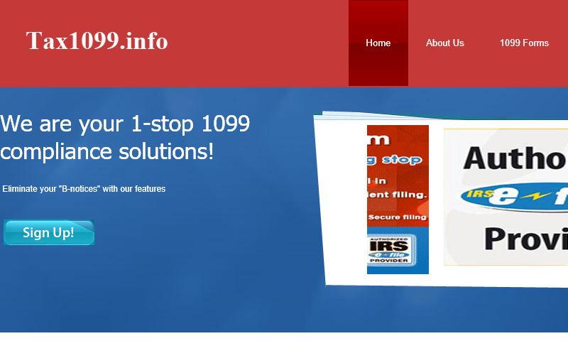 tax1099.info.jpg