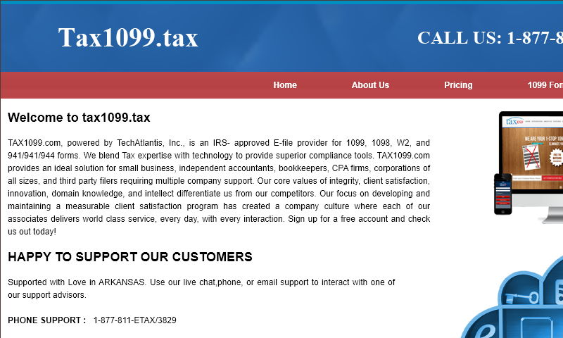 tax1099.tax.jpg