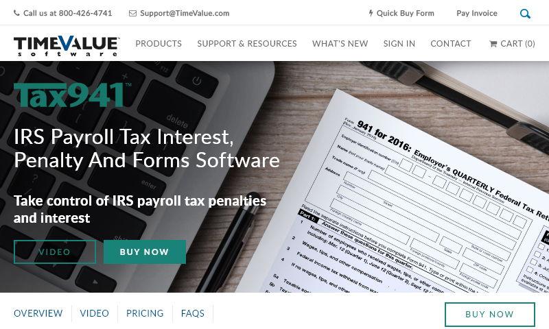 tax941.com.jpg