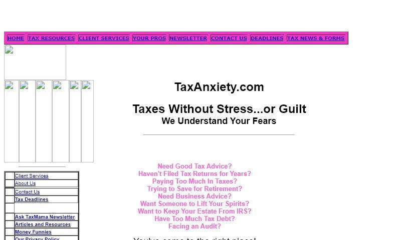 taxanxiety.com.jpg