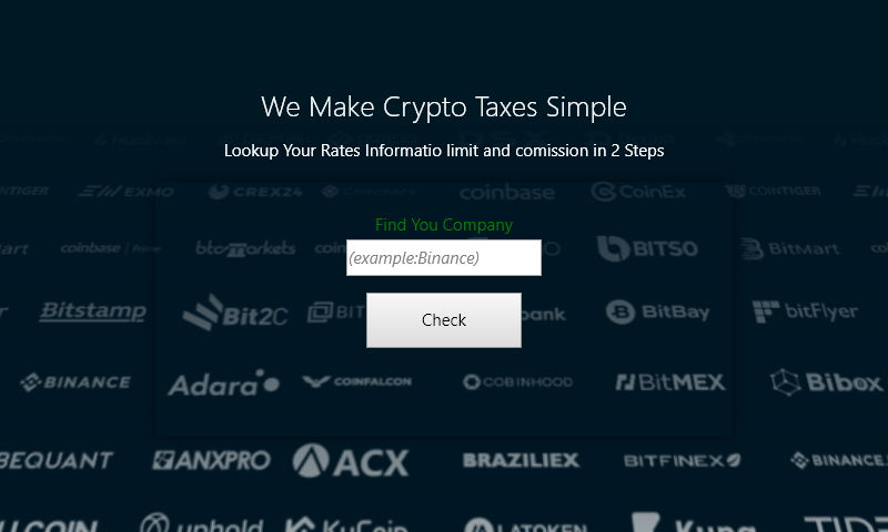 taxbit.info.jpg