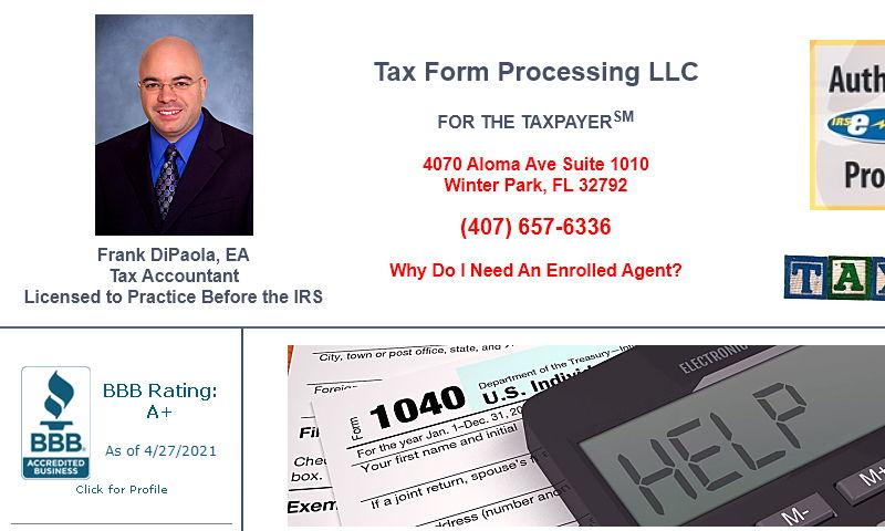 taxformprocessing.com.jpg