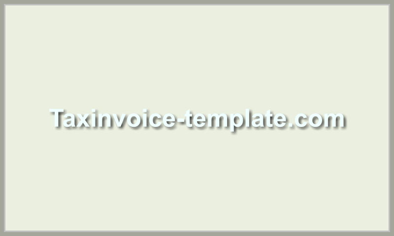 taxinvoice-template.com.jpg