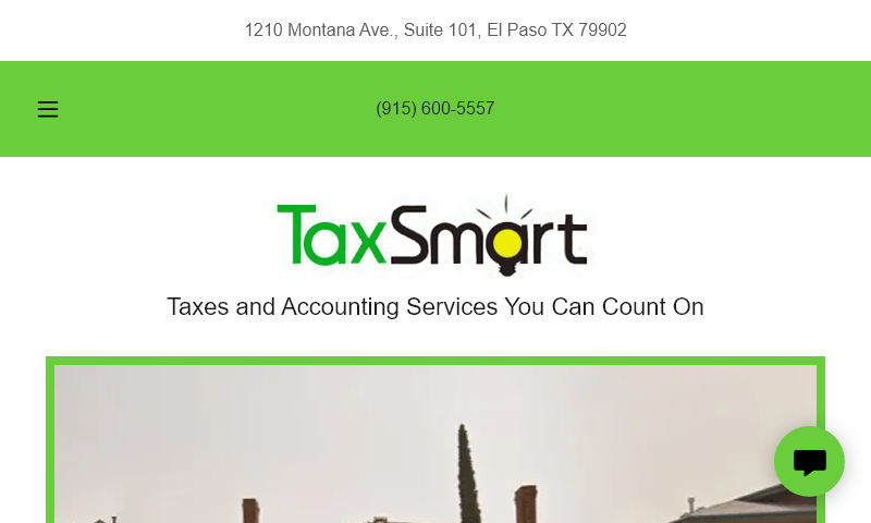 taxsmartep.com.jpg