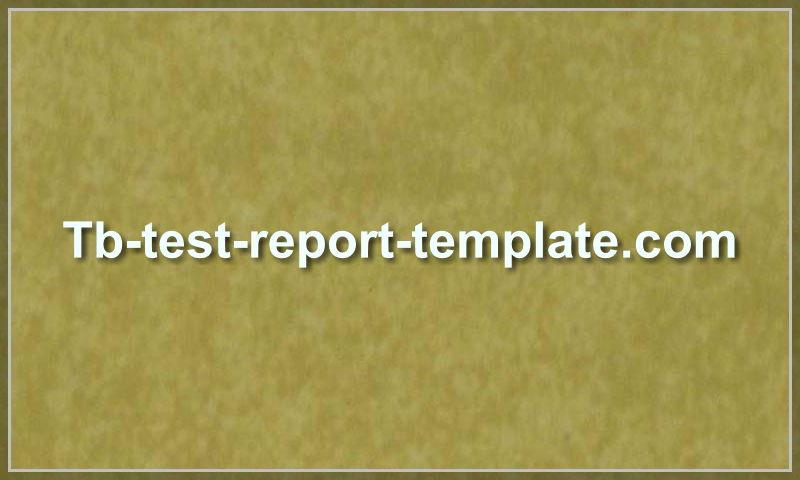 tb-test-report-template.com.jpg