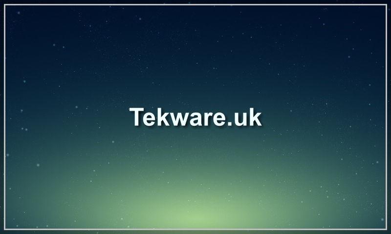 tekware.uk.jpg