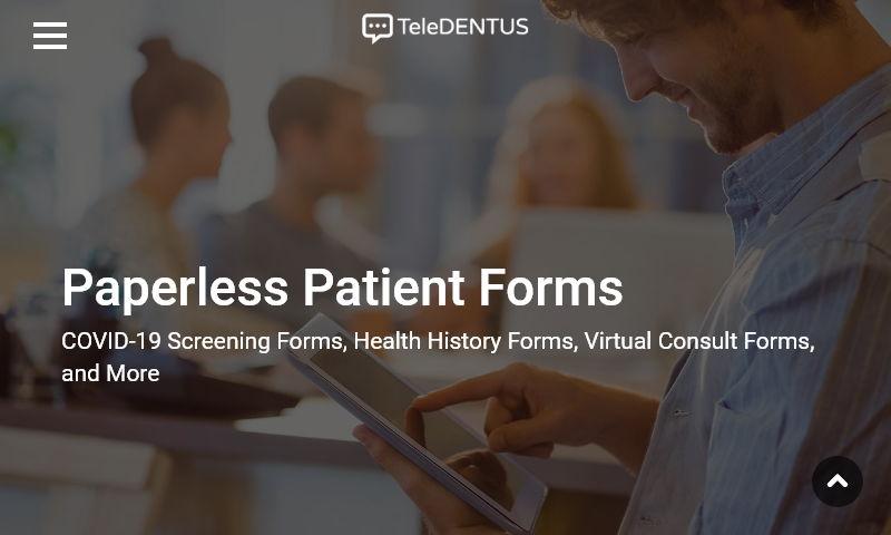 teledentus.com