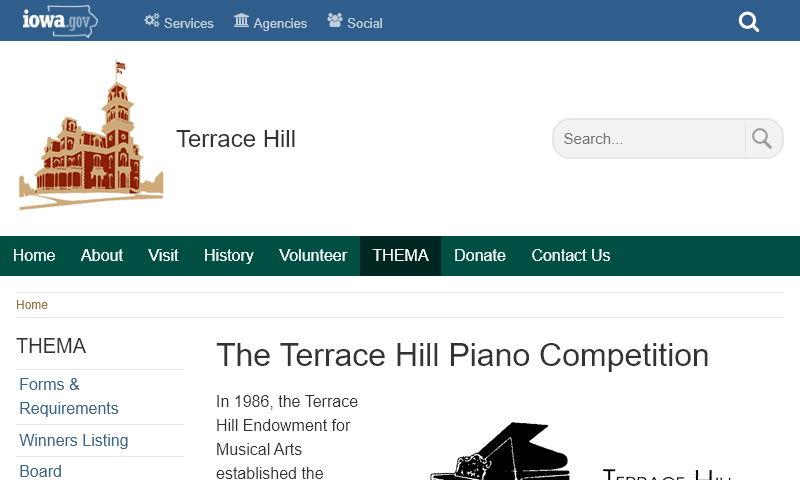 terracehillpianocompetition.org