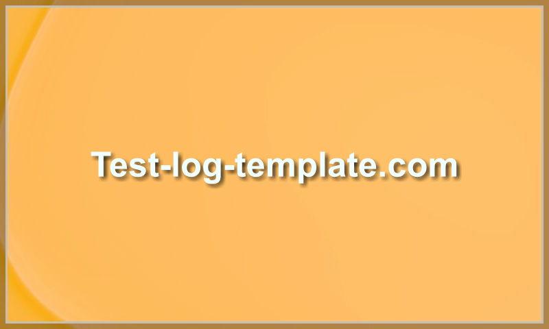 test-log-template.com.jpg