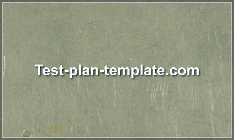 test-plan-template.com.jpg