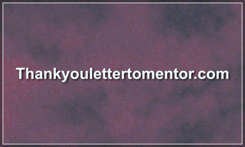 thankyoulettertomentor.com.jpg