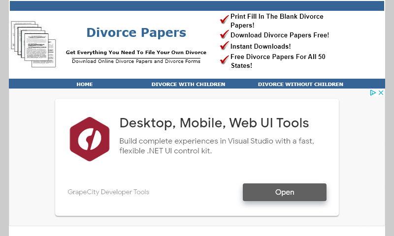 the-divorce-source.com.jpg