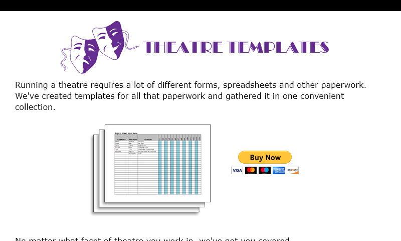 theatretemplate.com.jpg