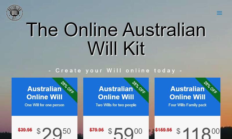 theaustralianwillkit.online.jpg