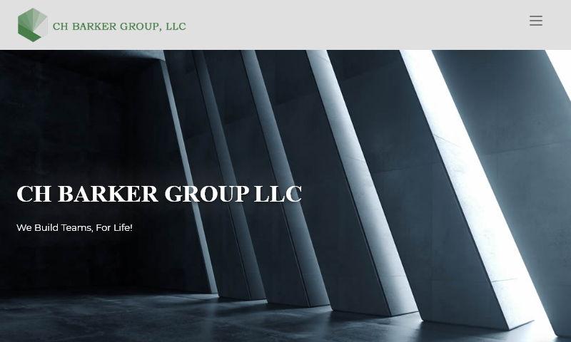thebarkergroup.org.jpg