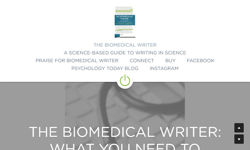 thebiomedicalwriter.com.jpg