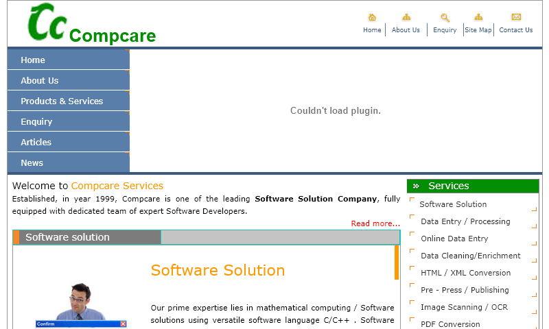 thecompcareindia.com.jpg