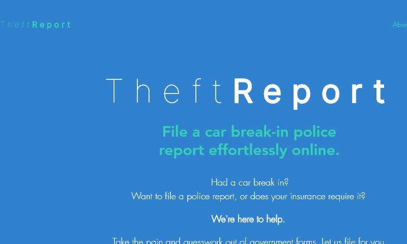 theftreport.org.jpg