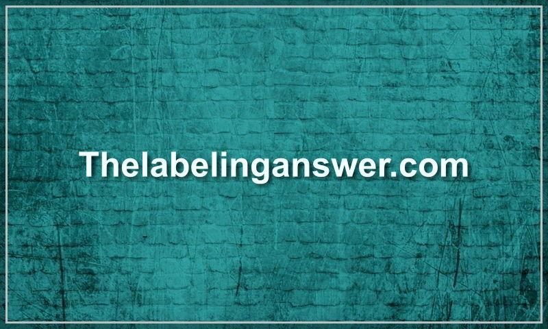 thelabelinganswer.com.jpg