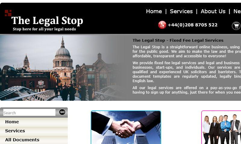 thelegalstop.com.jpg