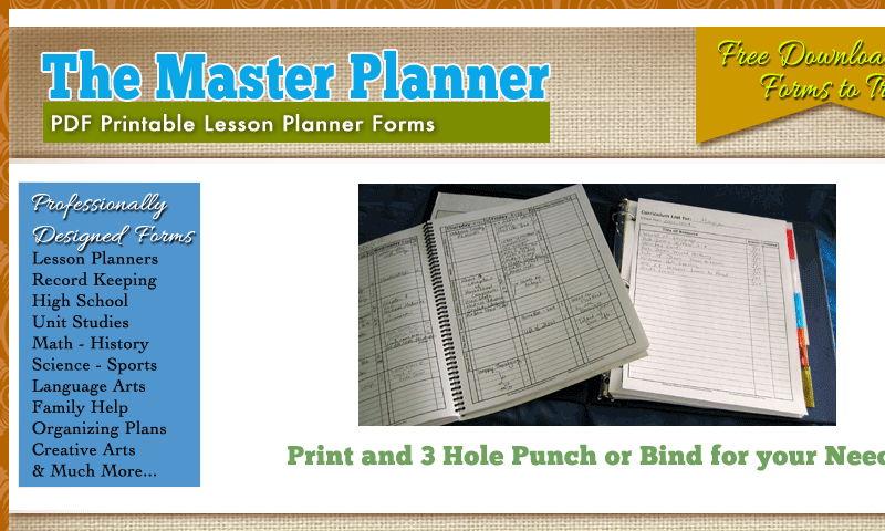 themasterplanner.com.jpg
