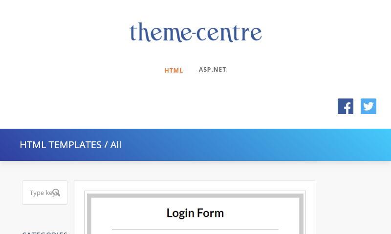 theme-centre.com.jpg
