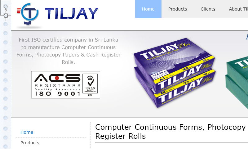 tiljaycomputerforms.com.jpg