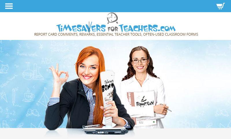 timesaversforteachers.com.jpg