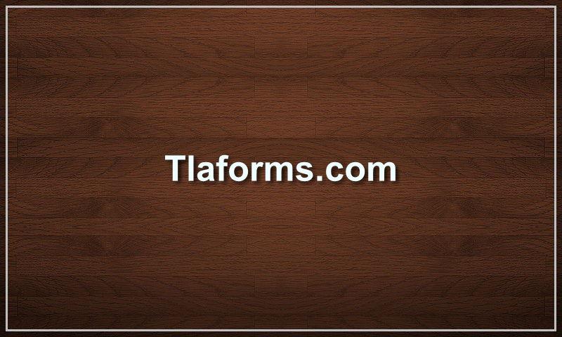 tlaforms.com.jpg