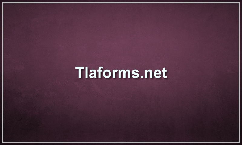tlaforms.net.jpg