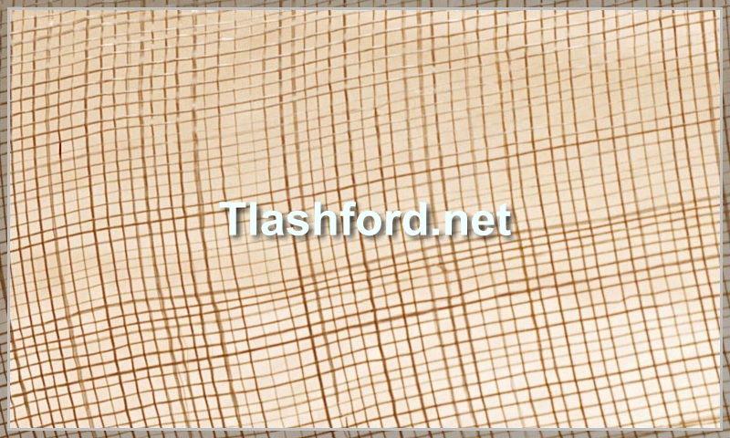 tlashford.net.jpg
