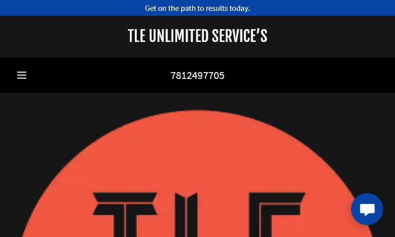 tle-services.com.jpg