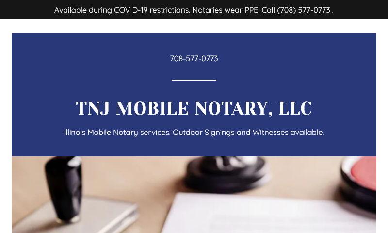 tnjnotary.com.jpg