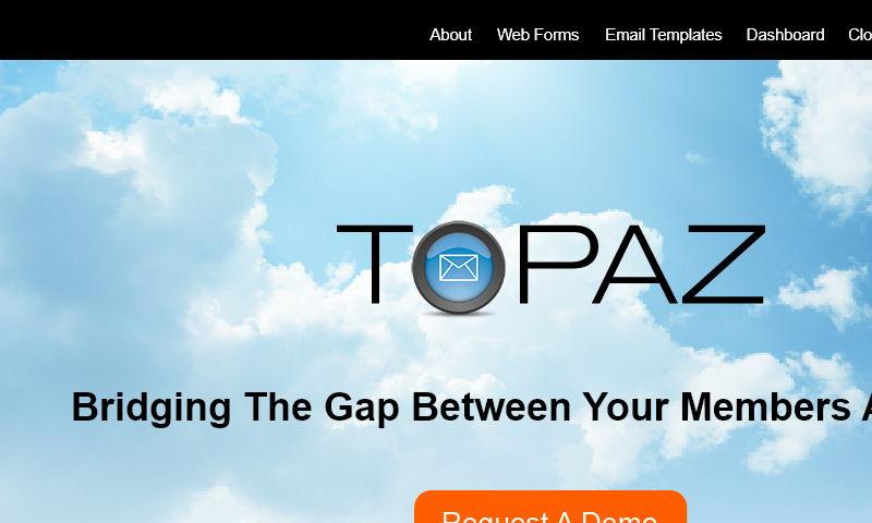 topazforms.com