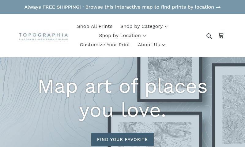 topographiadesign.com.jpg