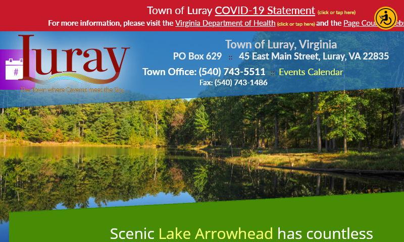 townofluray.com.jpg