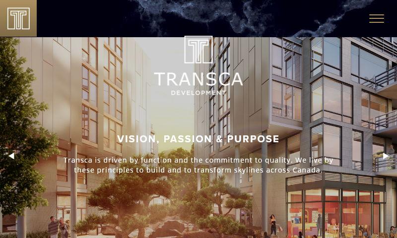 transca.ca.jpg