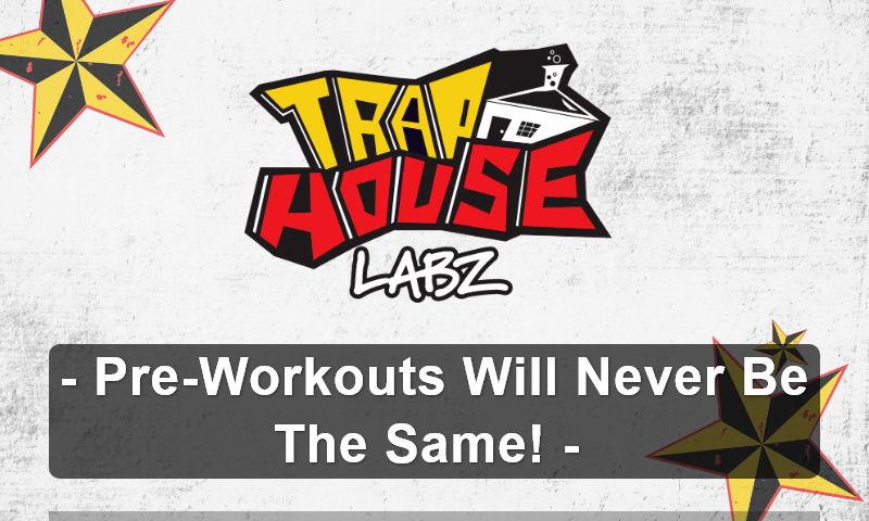 traphouselabs.com.jpg