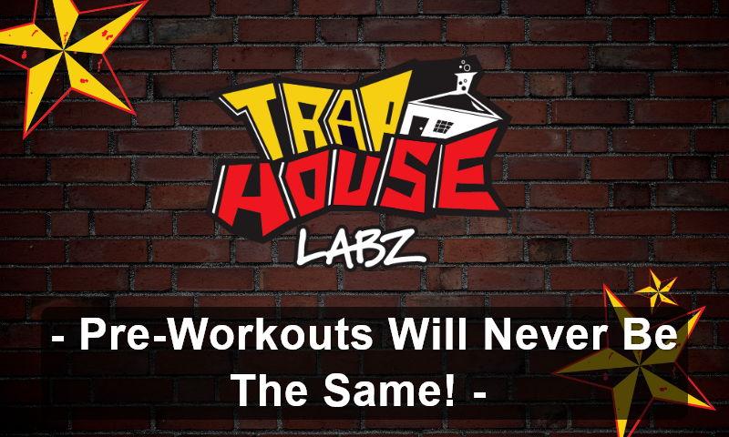 traphouselabz.com.jpg